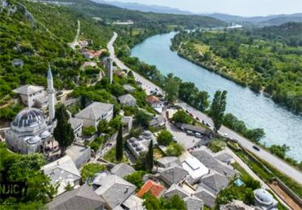 Hercegovina Tour