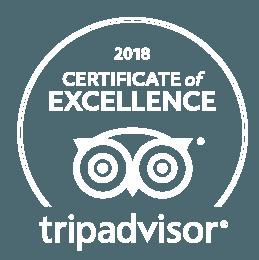 TripAdvisor - Visit Konjic